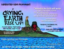 10_Crying_Earth_flyer 2016