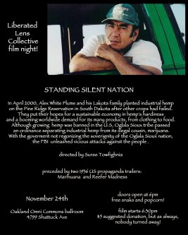 11_STANDING_SILENT_NATION 2016