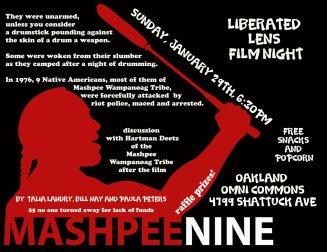 12_Maspee_Nine_flyer