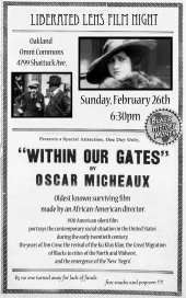 13_Within_Our_Gates_flyer