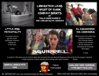 14_Squirrel_flyer