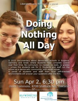 15_Doing_Nothing_All_Day_flyer
