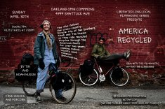 17_America_Recycled_flyer_