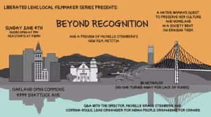 18_Beyond_Recognition_flyer