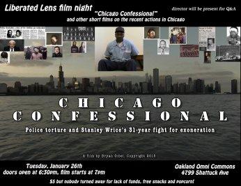 1_Chicago_confessional 2014