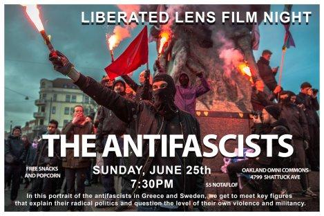 20_Antifacists_flyer
