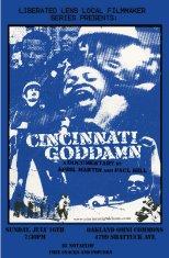21_Cincinnati_Goddamn_flyer