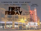 2_First_Friday_flyer 2015