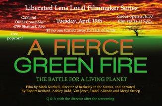 3_Fierce_Green_fire_flyer 2015