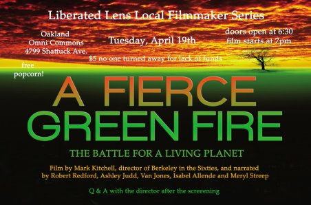 3_Fierce_Green_fire_flyer 2015