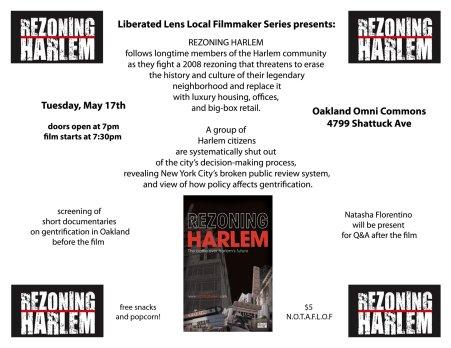 5_Rezoning_Harlem_flyer 2015