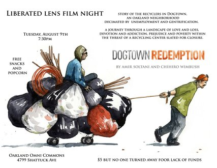 8_Dogtown_Redemption_flyer 2015