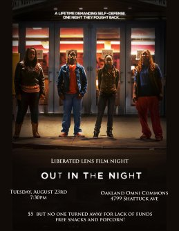 9_Out_In_The_Night_flyer 2015