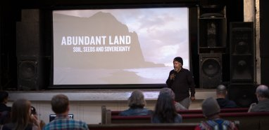 Abundant_Land_sceening