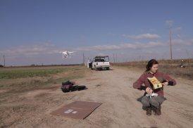 drone_flying_in_the_field