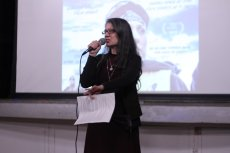 Elizabeth_Milos_talks_about_pressing_University_of_California_to_divest_from_Energy_Transfer_Partners
