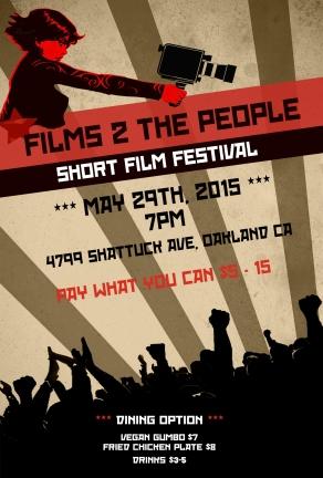 f2p_festival_poster_small_7x11