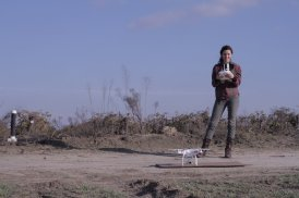 flying_the_drone_in_Fresno_fields