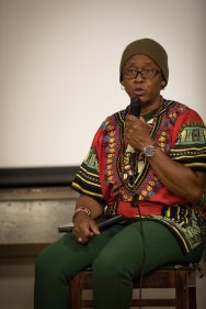 Gail_Myers_of_Farms_to_Grow_after_the_screening_of_Abundant_Land