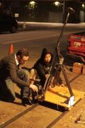 Mafia_outside_night_shoot