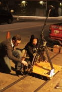 Mafia_outside_night_shoot