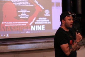 Mashpee_Nine_Q_A_with_Hartman_Deetz_after_the_screening