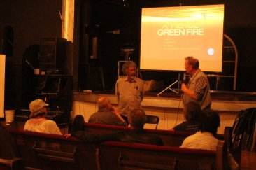 Q_A_with_Mark_Kitchell_Fierce_Green_Fire