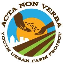 actanonverba_logo2013_highres