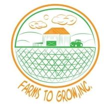 farms to grow logo