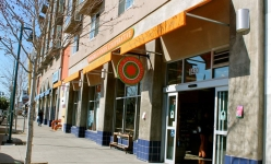Mandela Foods Cooperative in West Oakland