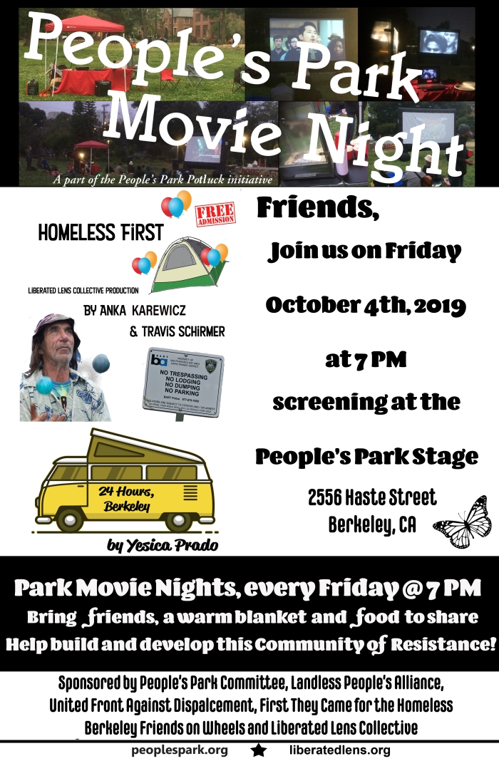 PPMovieNight-July 12, 2019-01
