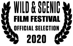 2020-WSFF-Official-Selection-Laurel-1024x643