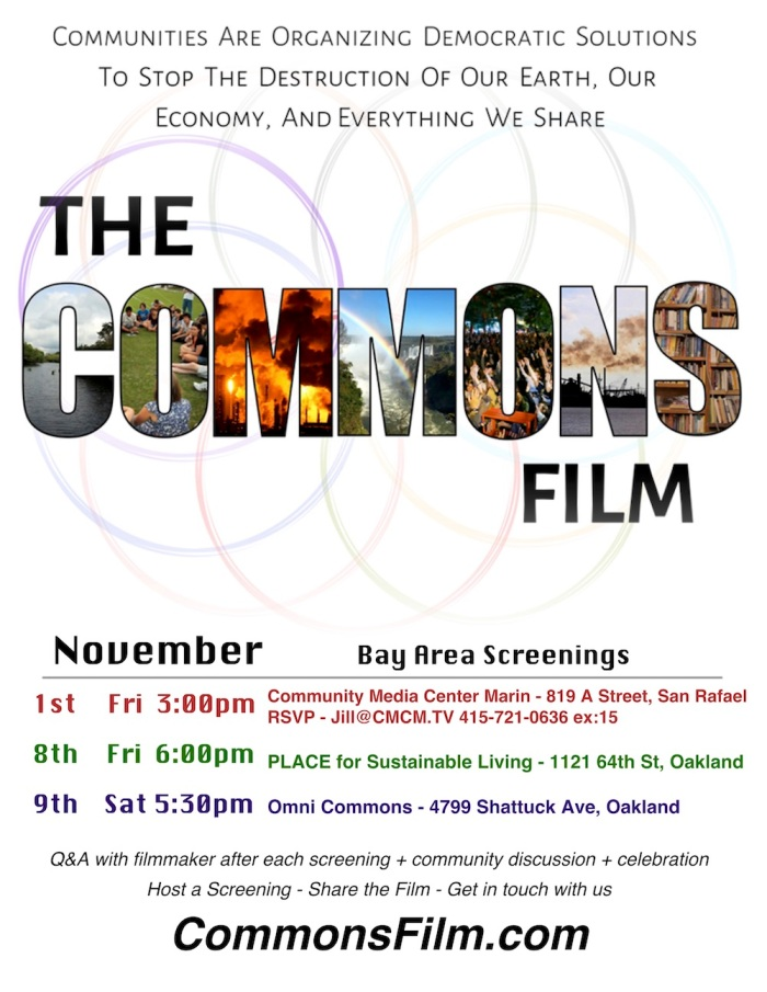 Commons Film GRAPHIC 10-22-19.jpg