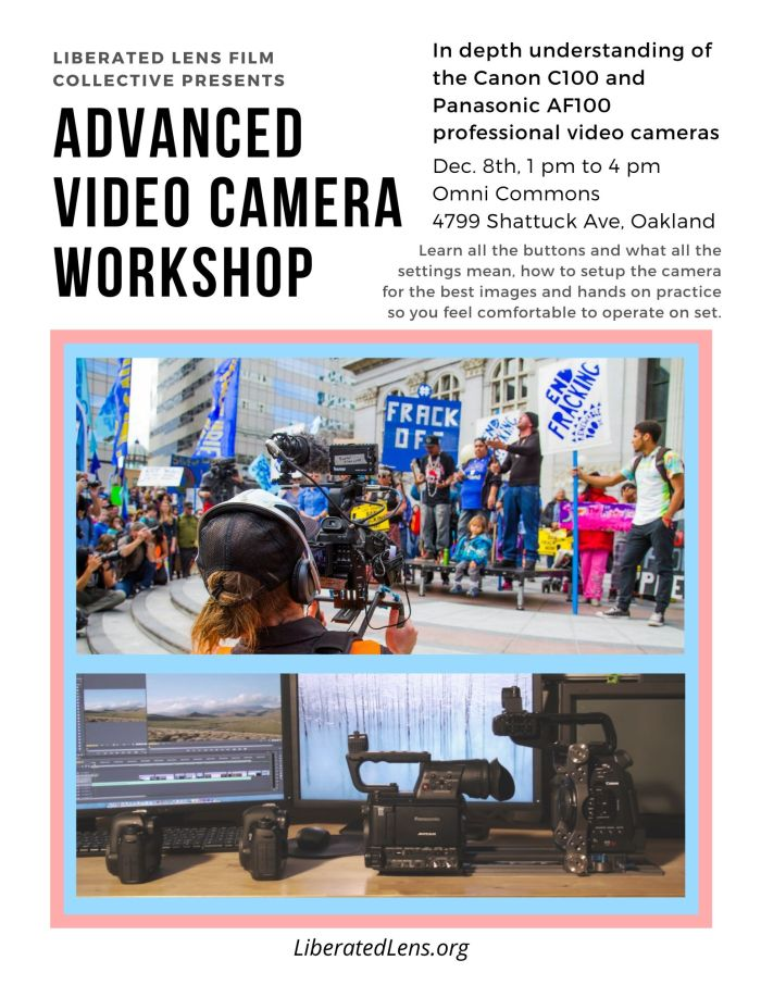Advanced_video_camera_workshop